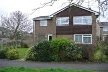 4 bedroom Detached property for sale in Robin Way...