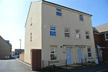 4 bedroom End of Terrace home for sale in NORMANDY DRIVE...