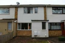 2 bed Terraced home in Hardwicke, BS37