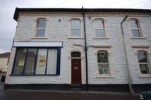2 bed Apartment in High Street, Staple Hill