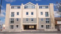 2 bedroom new development for sale in Apt 1, Kingsway Court...