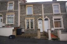 2 bedroom Terraced home in Park Street, St George