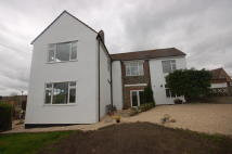 semi detached property in Westons Way, Kingswood...