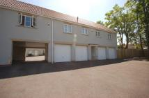 Mews to rent in Kingswood, Bristol...