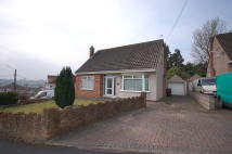 Detached Bungalow in Spring Hill, Kingswood...