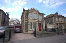 Detached home for sale in Rosslyn, Charlton Road...