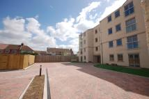 2 bedroom new Apartment for sale in Apt 16, Kingsway Court...
