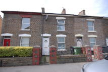 2 bed Cottage in Forest Road, Kingswood...