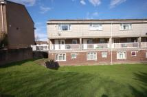 3 bed End of Terrace home in Gages Road, Kingswood...
