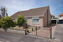 Semi-Detached Bungalow for sale in Mount Gardens, Hanham
