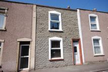 2 bedroom Terraced home in John Street, Kingswood...