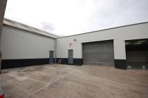 property to rent in Unit 1, Two Mile Hill Road Commercial Centre