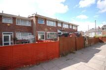 3 bedroom Terraced house for sale in Rodney Road, Kingswood