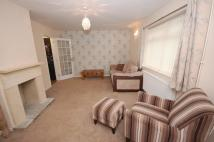 3 bedroom semi detached property to rent in Milford Avenue, Wick