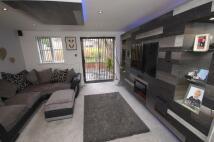 3 bed Terraced property for sale in New Walk, Hanham