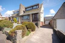 semi detached home for sale in Kingswood, Bristol...
