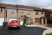 4 bedroom semi detached house in Long Beach Road...