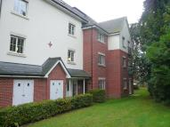 Flat for sale in Royal Drive, Bordon