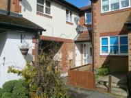 Spruce Avenue Terraced house for sale