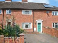 2 bed Terraced property for sale in Firgrove, Whitehill...