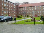 1 bed Apartment for sale in Phoenix House...