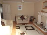 4 bedroom Detached home for sale in Raleigh Drive...
