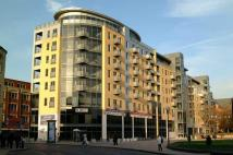2 bed Apartment for sale in Queens Court...