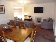 5 bedroom Detached house for sale in Main Street, Paull...