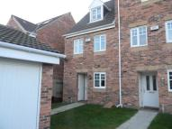 3 bedroom Town House in Staunton Park, Kingswood...