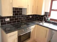 2 bed Apartment for sale in Grammar School Yard...
