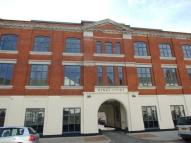 3 bedroom Apartment in Wright Street, Hull...