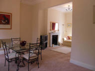 Apartment in Brandesburton Hall...
