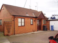 2 bed Bungalow in Halyard Croft, Marina...