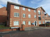 Lock Keepers Court Apartment for sale