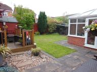 4 bed Detached home in Raleigh Drive...