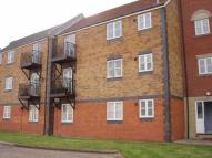 Apartment to rent in Lancelot Court...