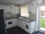3 bedroom Terraced home in Cromwell Road, Hedon...