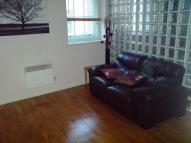 Apartment in City Exchange, Lowgate...