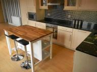 2 bed Apartment in Thornbridge Court, Hedon...