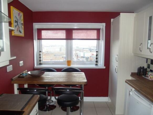 2 Bedroom Apartment For Sale In Cambridge Street Hull Hu3 2ef Hu3