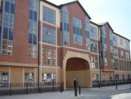 2 bed Apartment in Spectrum, Wright Street...