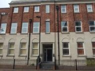 1 bed Apartment in High Street, Hull...