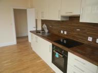 Apartment to rent in Lowgate, Hull, HU1 1EA