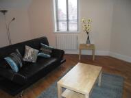 1 bedroom Apartment in Lowgate, Hull, HU1 1EA