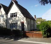 3 bed semi detached house for sale in Beech Avenue...