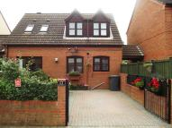 2 bedroom semi detached property in Manor House Street, Hull...
