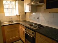Apartment to rent in Nelson Street, Hull...
