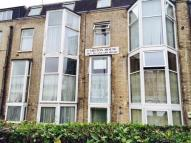 Apartment for sale in Carlton House...