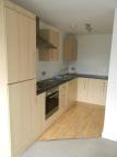 Apartment to rent in Urban One, Spring Street...