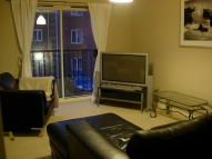 2 bedroom Apartment to rent in Lock Keepers Court...